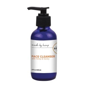 mbh-topicals-face-cleanser