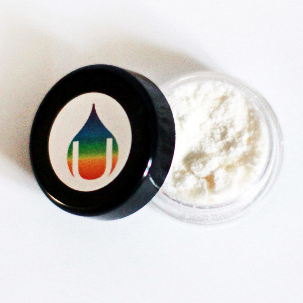 Pure Spectrum 99% CBD Isolate